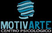 Motivarte Psicología