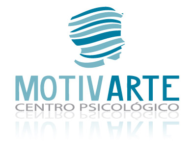 motivarte-psicologia